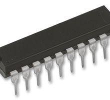 供应新唐单片机M0518LD2AE内置24路硬件PWM适合调光灯光等产品。一级代理