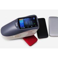 厂家直销纺织用仪器光栅分光测色仪YS3010