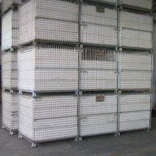 供应免费质保一年的CCL1210仓库笼服务范围广
