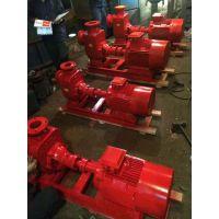 上海众度泵业自吸泵ZW25-8-15 2.2KW 自吸排污泵参数