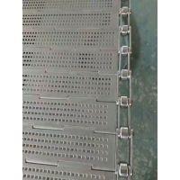 二手双螺杆膨化机-二手双螺杆膨化机批发配件零件