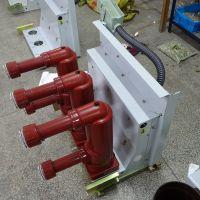 上海福开VS1-12真空断路器户内高压 户内真空断路器12KV 厂家特价