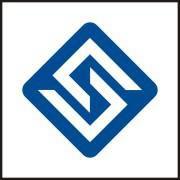 宁波世腾金属制品制造有限公司