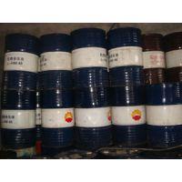 昆仑KCN 7805低灰燃气发动机油SAE 15W-40 20W-50