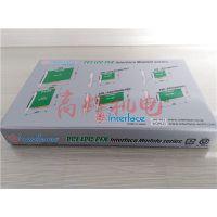 ***销售日本interface主板板卡PCI-2130C保证原装***