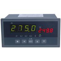 供应昆仑ZL-2000张力仪KL-2000昆仑仪表,广州昆仑自动化