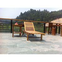 供应海边沙滩躺椅TY-014