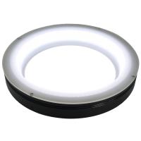 泽坤机器视觉环形光源ZK-RK1806 自动化设备环形光源亮度高性能稳定