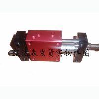 德国AFAG气缸,电动缸,气抓,旋转缸,线性缸,直线给料机,零件给料机 北京汉达森原厂直供