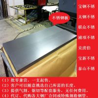 Q235热轧或冷轧带钢或卷板ios 怎么下载亚博体育