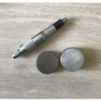 泡沫塑料与橡胶测微计丨天津智博联测厚仪