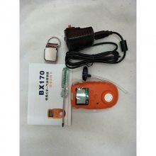 便携式气体报警器、BX170有毒气体检测仪 湖南 云南 贵州 内蒙古销售 18105377221