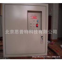 水质硬度在线监测仪(0-1000ppm) 型号:LM61/9051