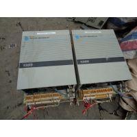 AB直流调速器1395-B69N-C1-PZ 销售 维修 包好