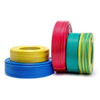 KVVP屏蔽控制电缆聚氯乙烯护套控制电缆