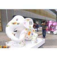 北京玻璃钢雕塑制作厂家,道具制作,型号12H-FFHY