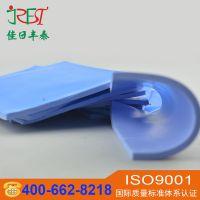 led灯导热硅胶片 绝缘 散热软性高导热硅胶垫片cpu散热片相变材料
