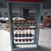成套多样化电气自动化控制柜设备