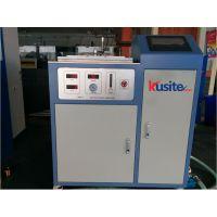供應高品質酷斯特科技鑄鐵重熔爐多功能熔煉爐鐵合金制備爐金屬合金制備爐