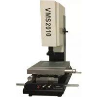 瑞视二次元,影像仪,影像测量仪,2.5次元,品质检测仪,测量投影仪,型程200*100
