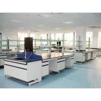 WOL承接食品化妆品保健品日用品工厂实验室办公系统设计装修改造