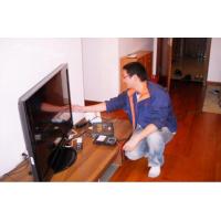 张家港东芝长虹液晶电视机维修LED曲面电视上门维修服务电话