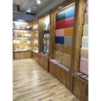 工艺品展示柜,店铺装修设计施工全屋定制一条龙服务,本厂只接福建、浙江、广东三省。