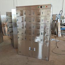 双丰铝合金不锈钢柜橱柜碗柜菜厨阳台柜储物柜灶台柜收纳柜