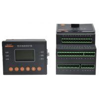 安科瑞现货功率因数补偿控制器ARC-8/J测量电流电压通讯口RS485