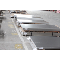 不锈钢310S/409L钢板(卷)上海苏州南通吴江常州等地区低价