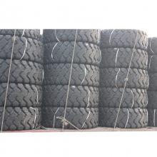 机油泵磨损严重问题解决 临工铲车实心轮胎山西定做优惠