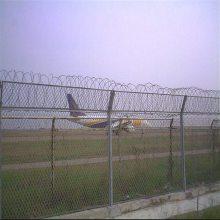 现货供应 高速护栏网 双边护栏网