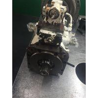 HAWE哈威V30D-140RDN液压泵维修