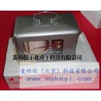 气压计(自动记录式)周记 型号:JY-DYJ1 京仪仪器