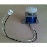 电磁铁按摩器+电锤