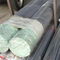 常规拉丝不锈钢304管,不锈钢矩形管规格,304工业流体设备用管