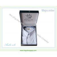 供应利比亚高档男袍 Libya robe 阿拉伯长袍 Arabic robe