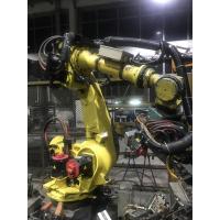发那科机器人单轴伺服放大器A06B-6130-H002维修