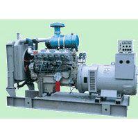 XG-64GF道依茨系列柴油机发电机组厂家直销,质量稳定