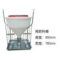 生产养猪设备干湿饲喂器自动干湿料槽