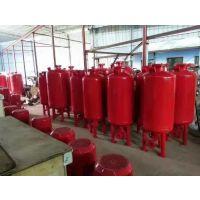 喷淋泵厂家/稳压泵选型/多级消防泵价格/江洋不锈钢