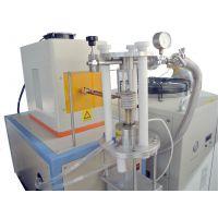 河南酷斯特5g小型实验室专用高熔点金属材料冶炼炉微型悬浮熔炼炉 真空磁悬浮熔炼炉感应炉