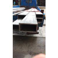 耐腐蚀性好不锈钢,304不锈钢圆管拉丝,毛细管小管