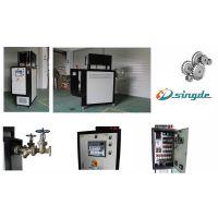 电锅炉品牌,电加热锅炉品牌_星德机械