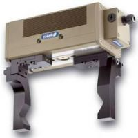 优势供应SCHUNK气缸HWK 040-A15 30032890