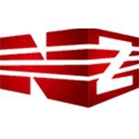 安徽圣宁德智能科技有限公司