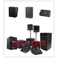 BSST承接,政府,教育,企事业单位及个人音响工程安装维护改造咨询热线:4001882597