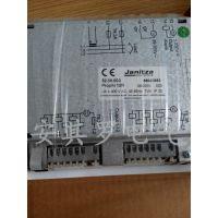 德国原装***PROPHI12R现货功率因数控制器JANITZA电联15240233948