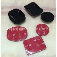 8mm橡胶垫 防滑垫 橡胶脚垫