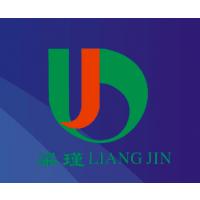 上海梁瑾机电设备有限公司